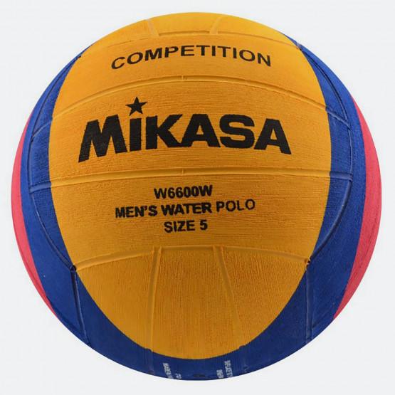 Mikasa Μπαλα  Polo W6600W 5'