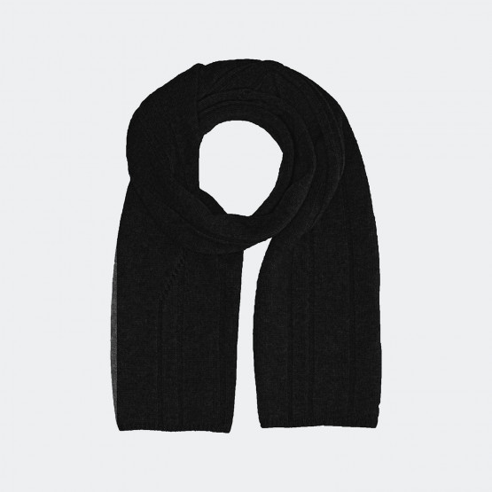 THE NORTH FACE WOOL SCARF