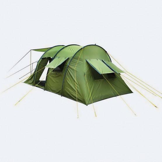 ESCAPE Iberia VI Camping Tent - 6 Person