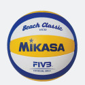 Mikasa Beach Volley Vx30 Μπαλα