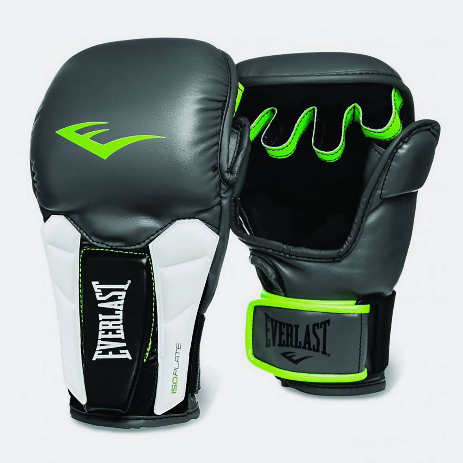 Everlast Prime Universal Mma Training Glove (32912300041_1730)