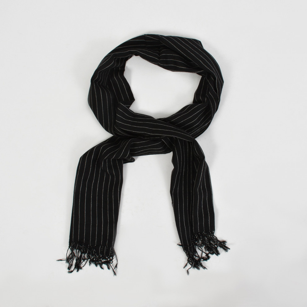 Genious Addiction Scarf