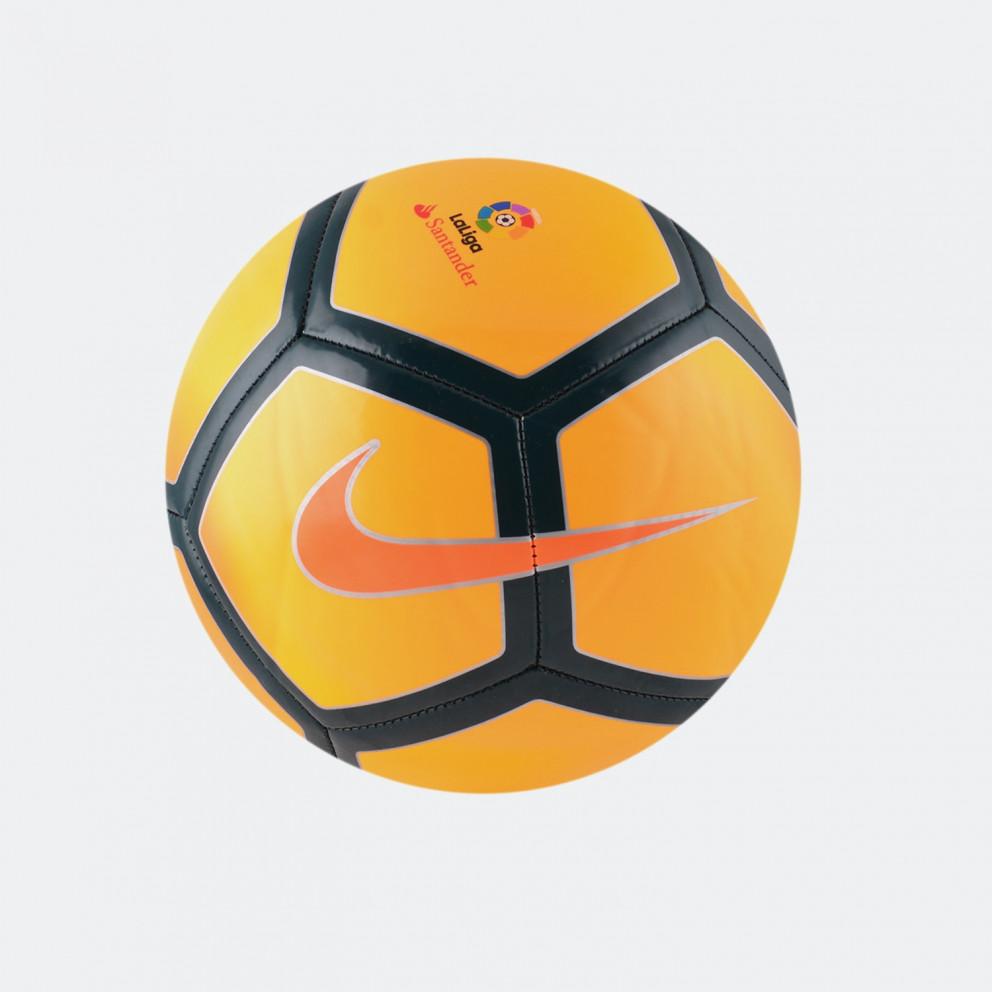 Nike Ll Ptch Νο. 5