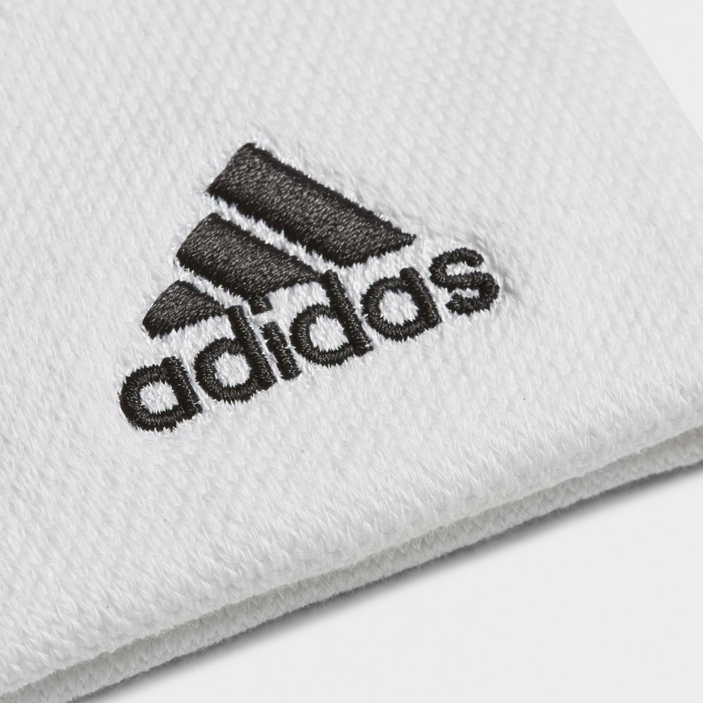adidas Performance Tennis Wristband Small
