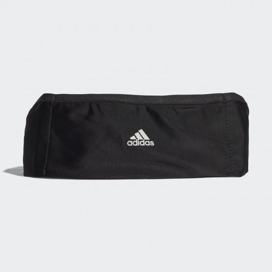 adidas Performance Run Belt Plus | Mini