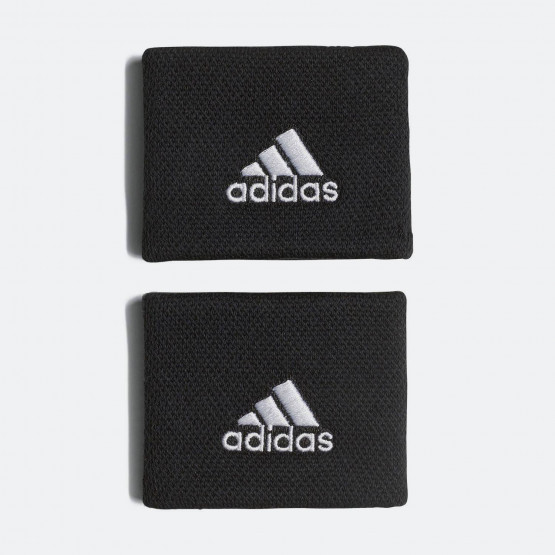 adidas Performance Tennis Wristband Small
