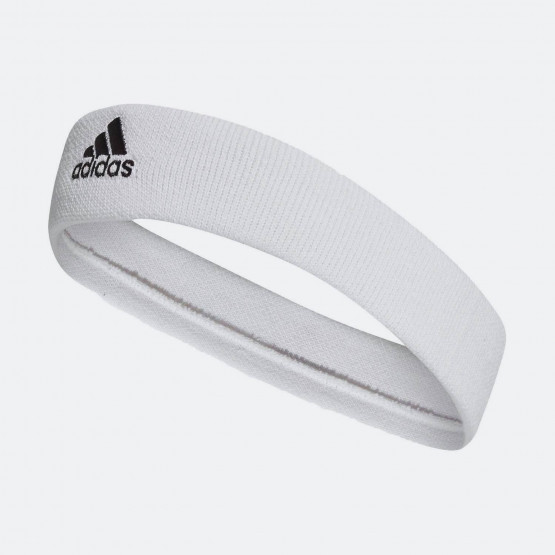 adidas Performance TENNIS HEADBAND