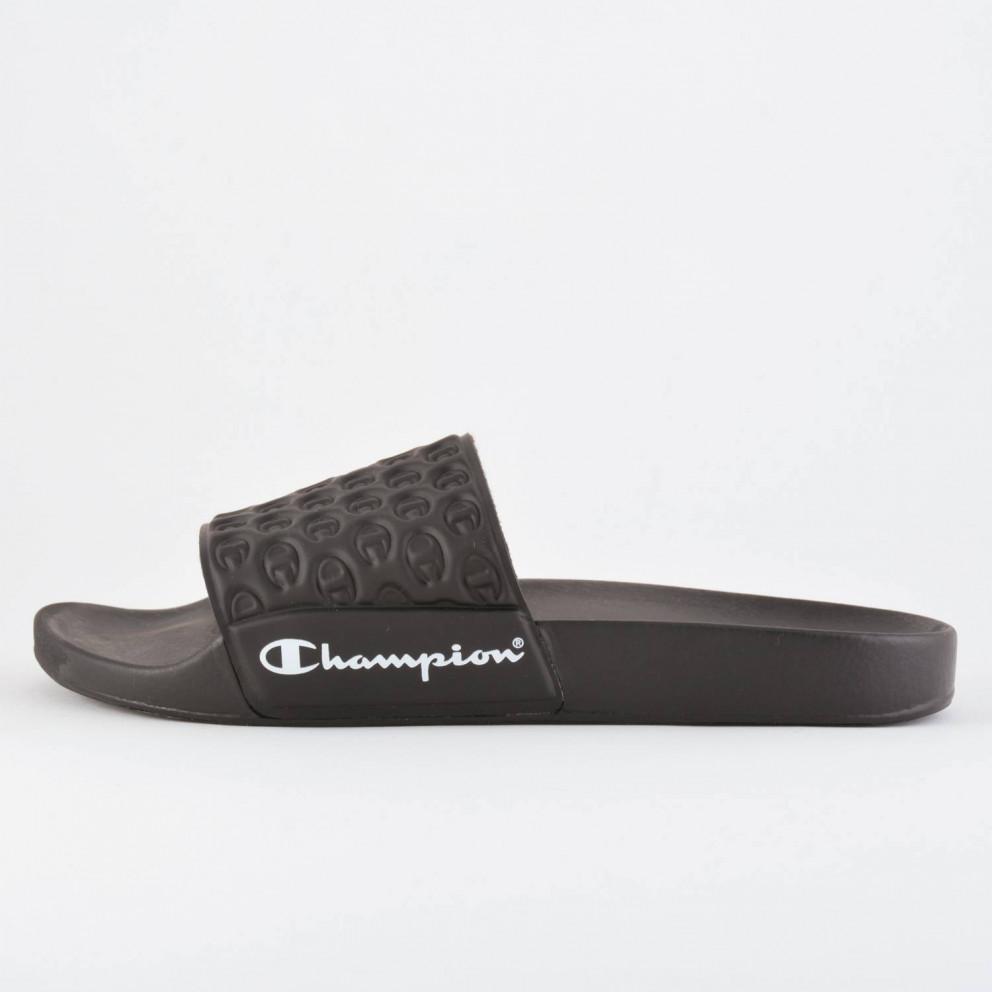 Champion Pride Slides