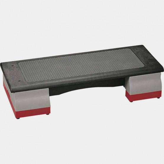 Amila Step Aerobic  90 X 40 X 18,50Cm