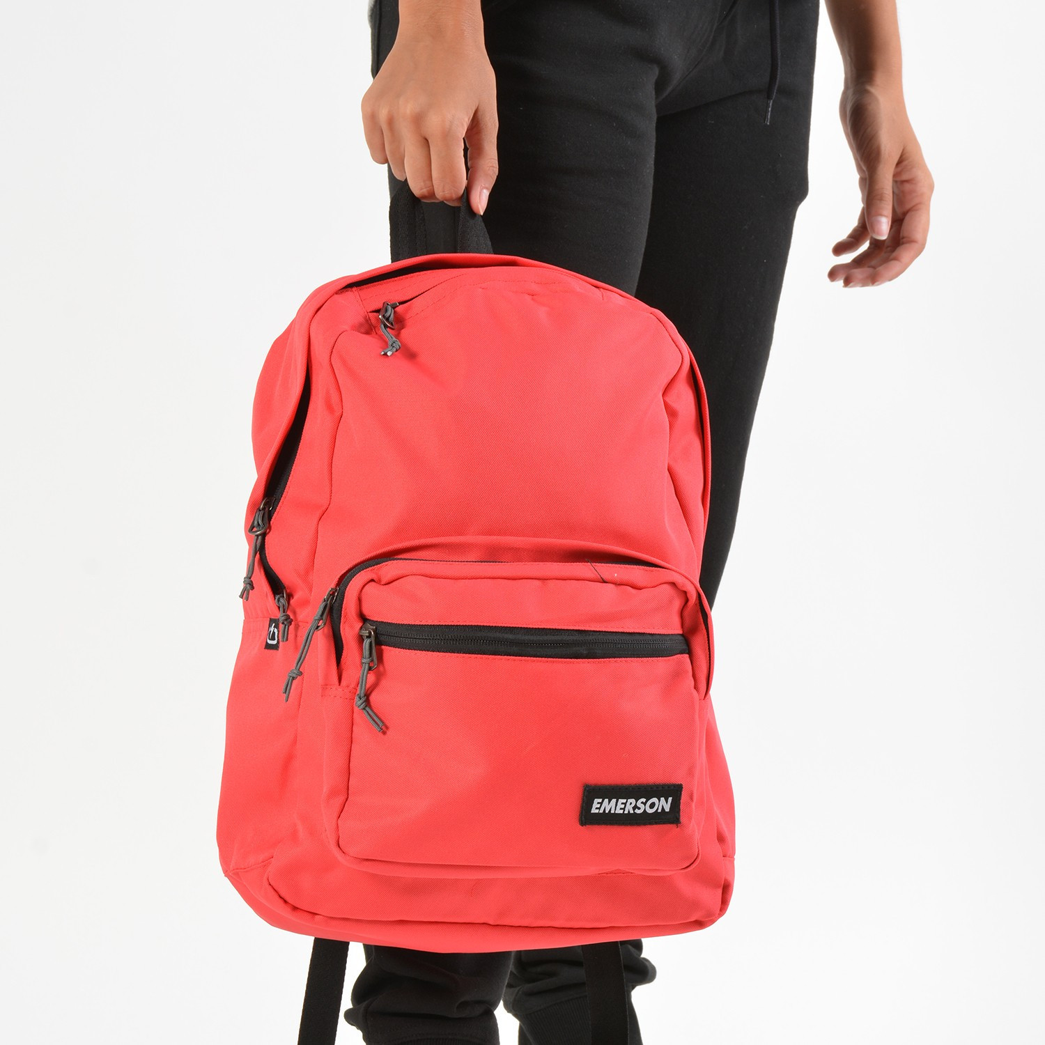 Emerson Backpack | Medium (9000016527_35284)