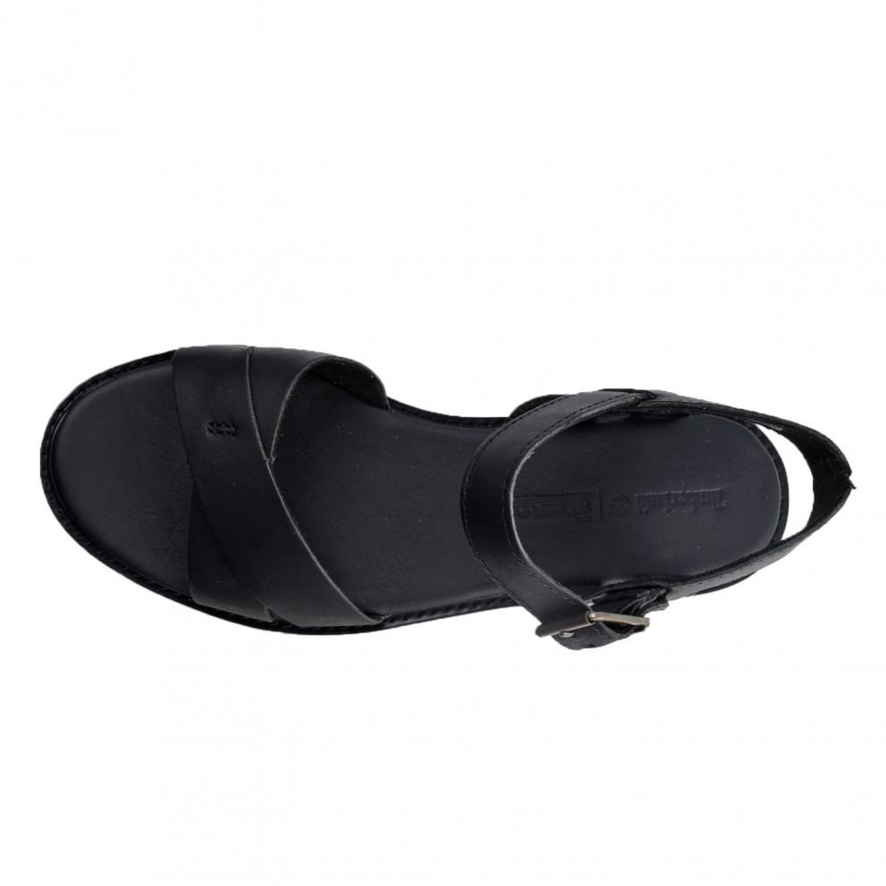 Timberland Bailey Park Women's Sandals
