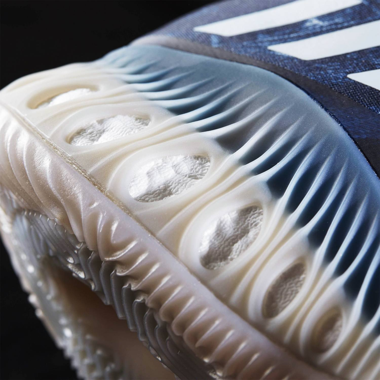 adidas Performance Crazy Explosive