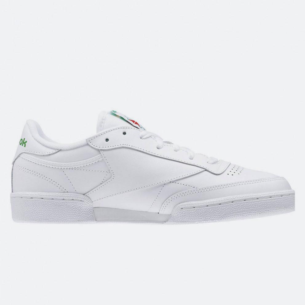 Reebok Classics CLUB C 85 Unisex Παπούτσια