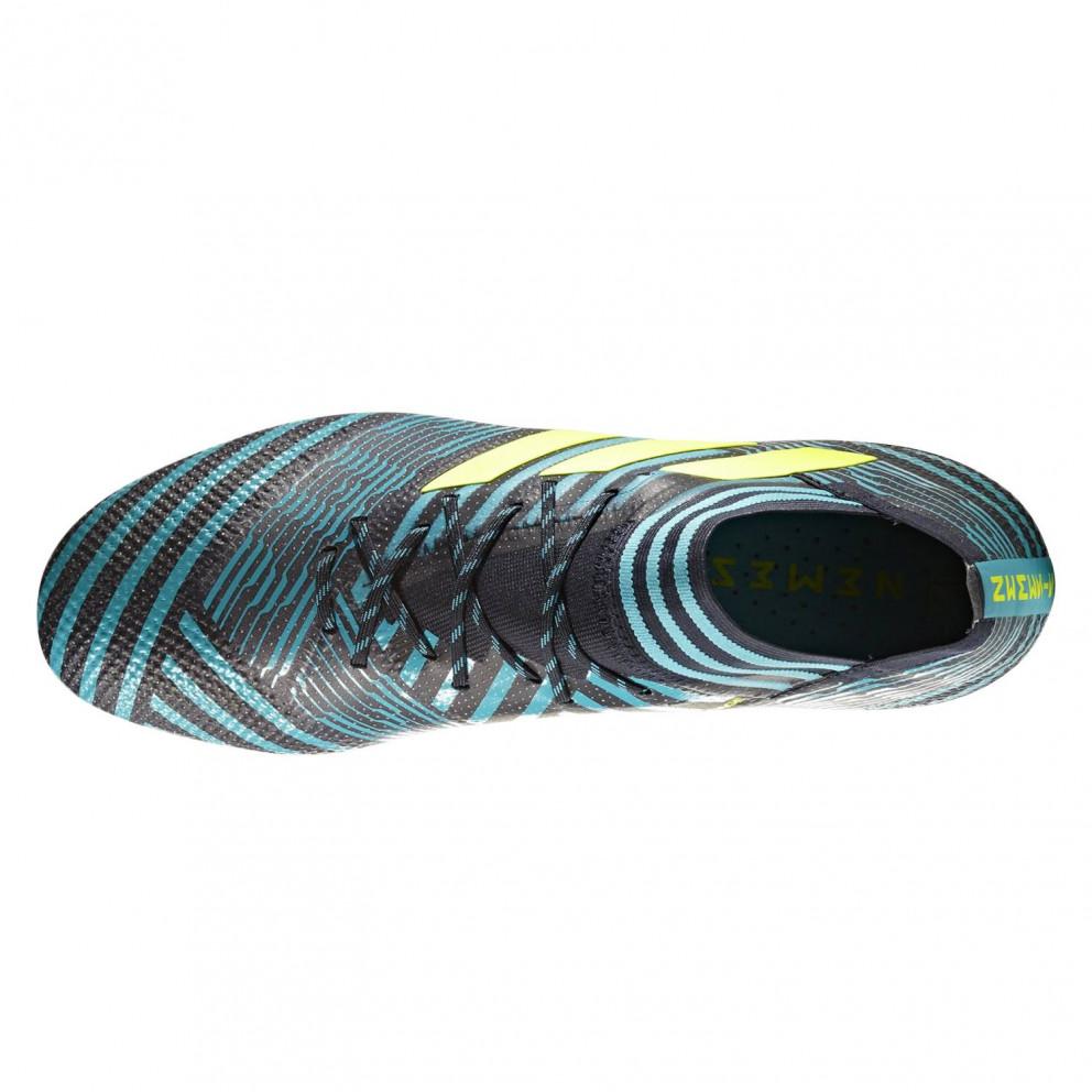 """adidas Performance Nemeziz 17.1 Fg """"ocean Storm"""""""