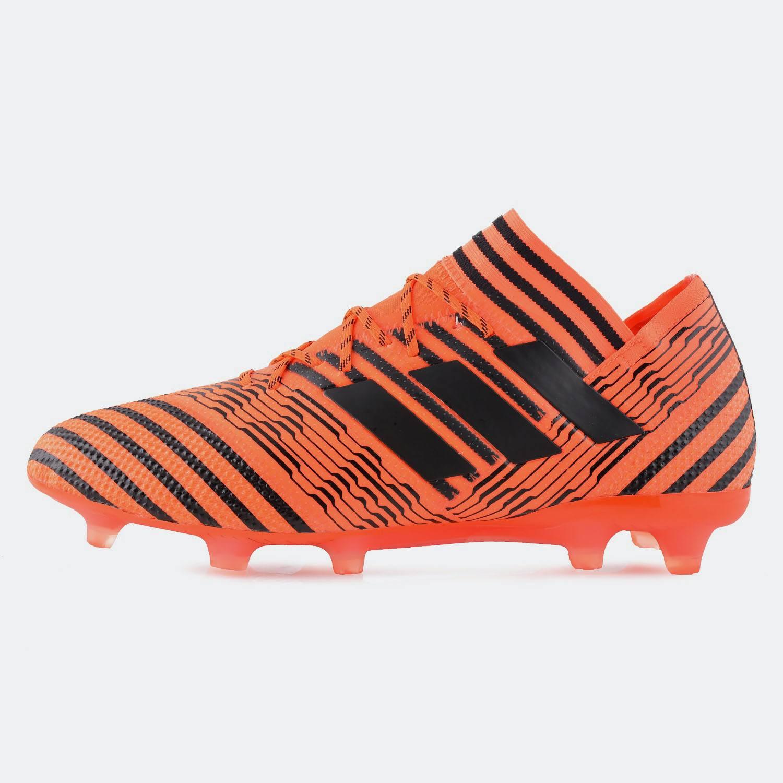 adidas Performance FC 17.1 FG (10400101010_27976)