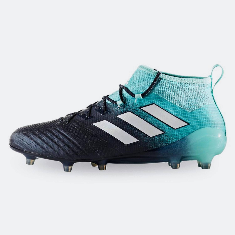 "adidas Performance Ace 17.1 Fg "" Ocean Storm"" (10400101017_28182)"