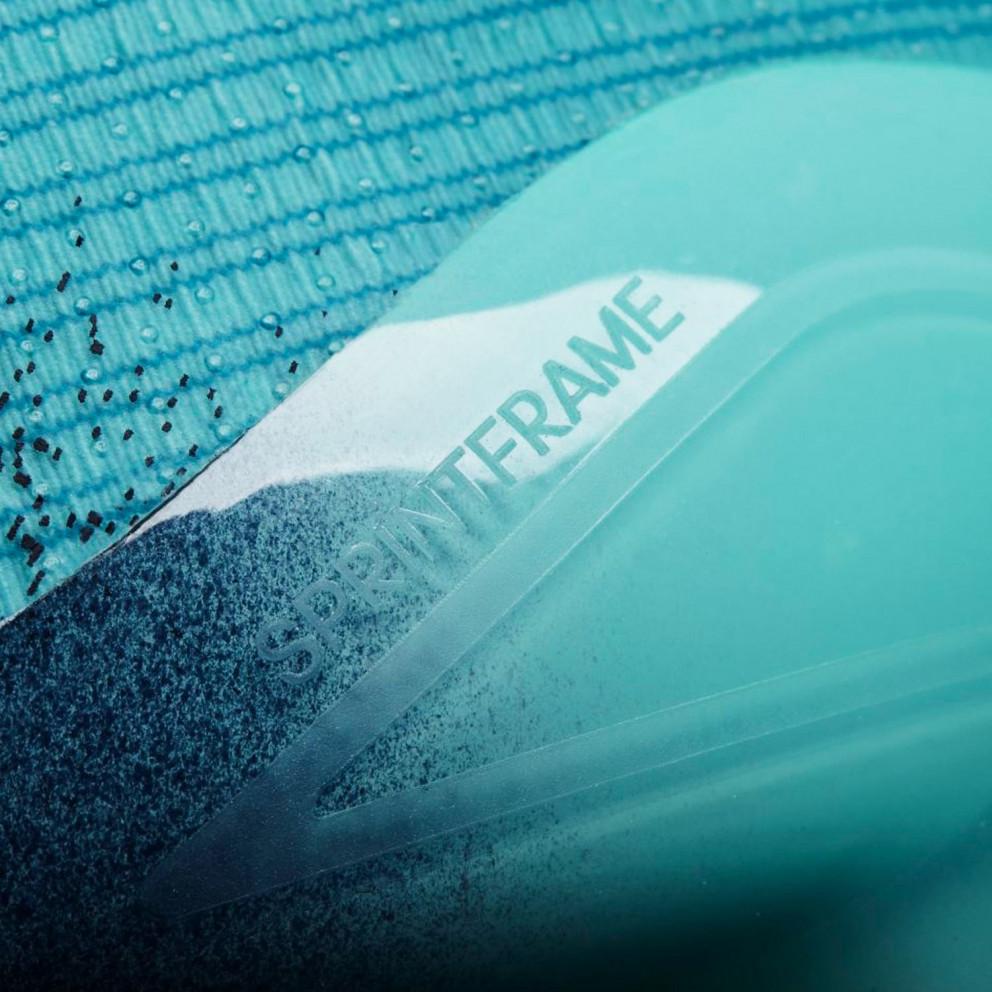 "adidas Performance Ace 17.1 Fg "" Ocean Storm"""