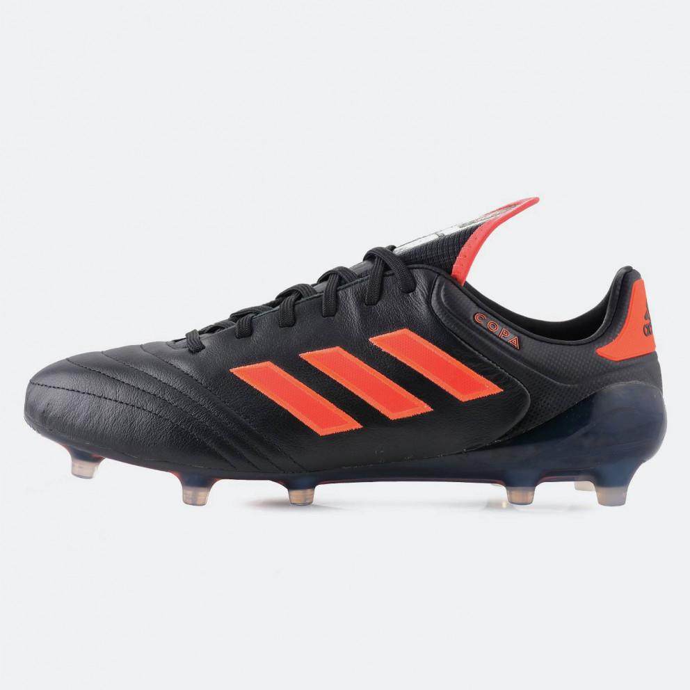 adidas Performance Copa 17.1 FG