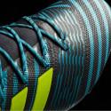 """adidas Performance NEMEZIZ 17.2 FG """" Ocean Storm"""""""