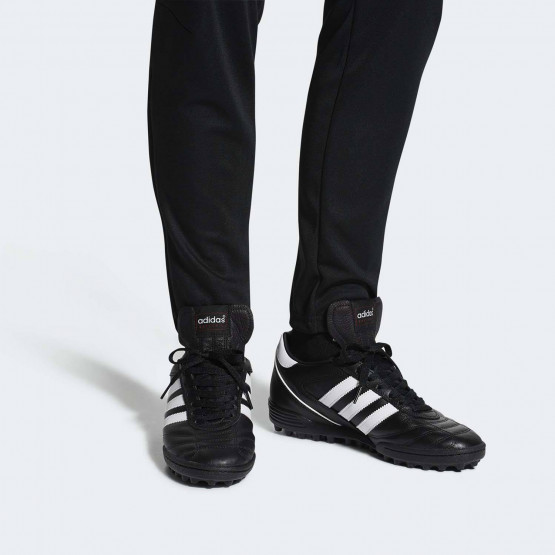 adidas Performance KAISER 5 TEAM