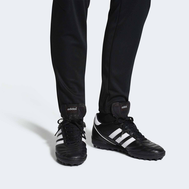 adidas Performance KAISER 5 TEAM (1040010469_14545)