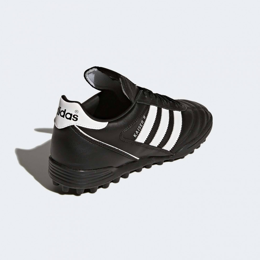 adidas Performance Kaiser 5 Team Men's Football Shoes