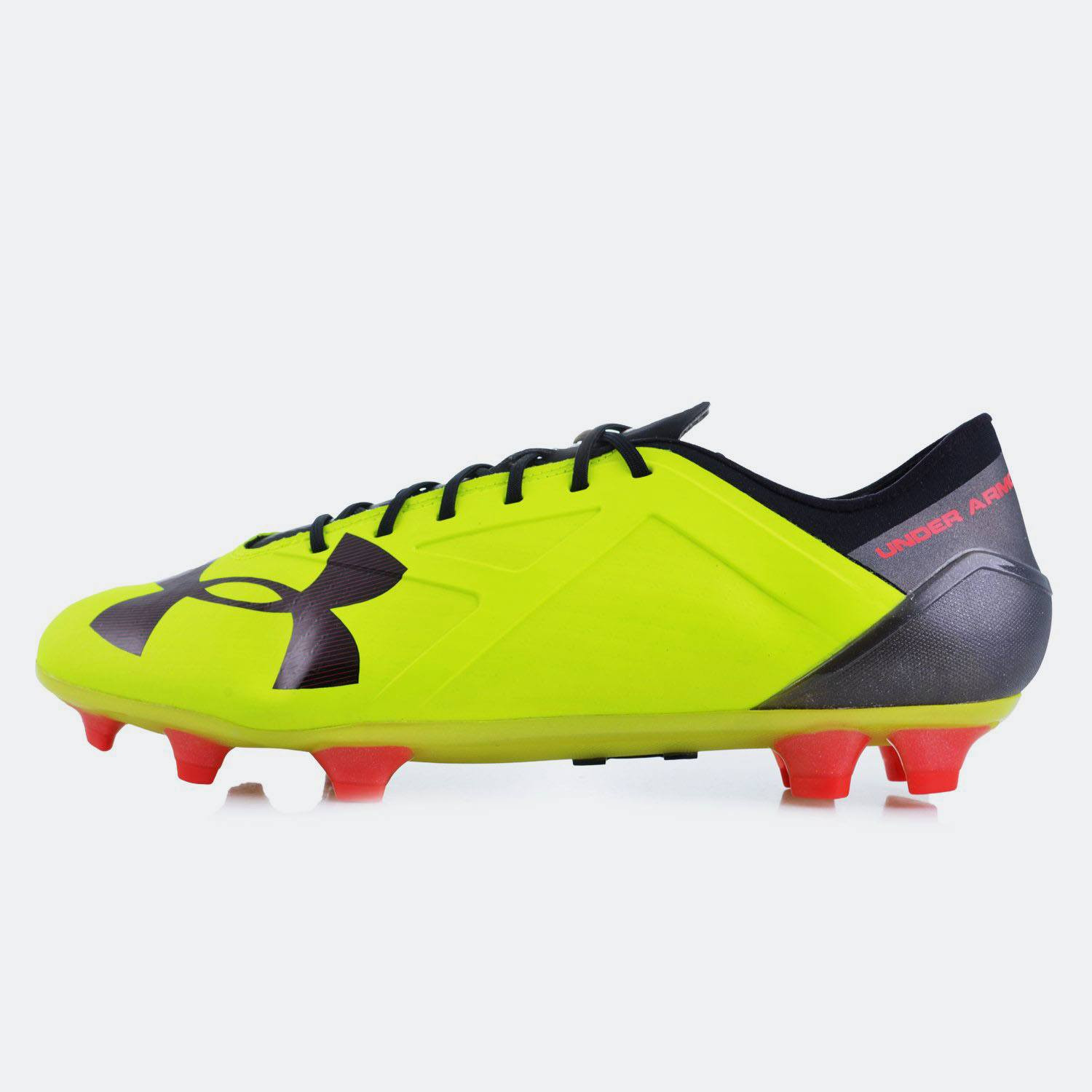 Under Armour Spotlight Fg Ftw (1040010944_26026)