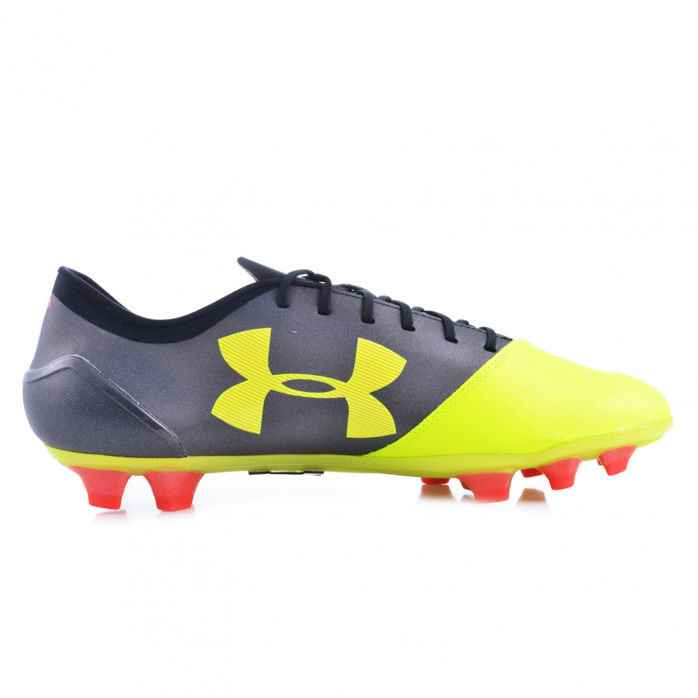 Under Armour Spotlight Fg Ftw