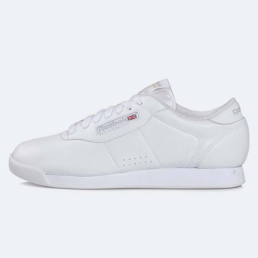 Reebok Classics Princess Shoes (1060020187_18622)