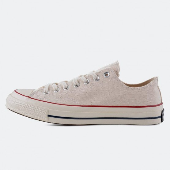 Converse Chuck Taylor All Star 1970s