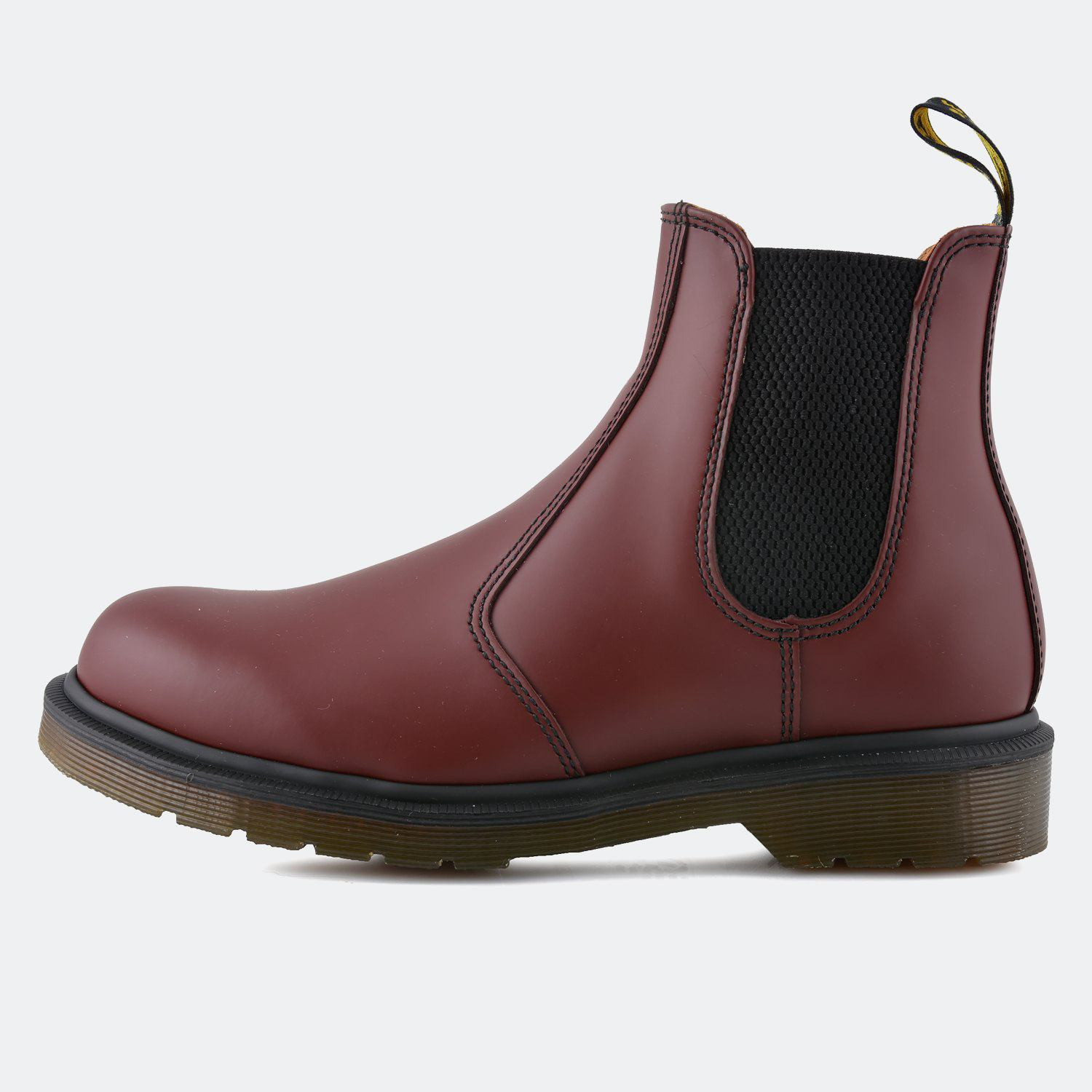 Dr.Martens Chelsea Boot (10800001535_19588)