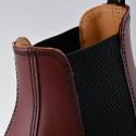 Dr.Martens Chelsea Boot