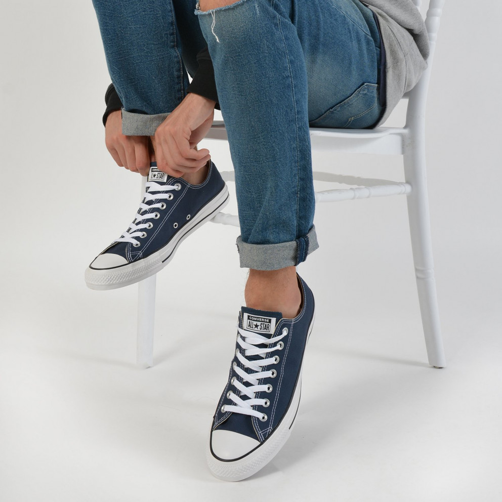 Converse Chuck Taylor All Star Ox Unisex Παπούτσια