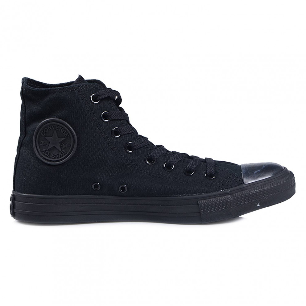 Converse Chuck Taylor All Star Core Hi Unisex Shoes