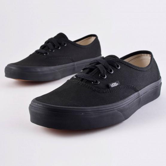 Vans Authentic Unisex Παπούτσια