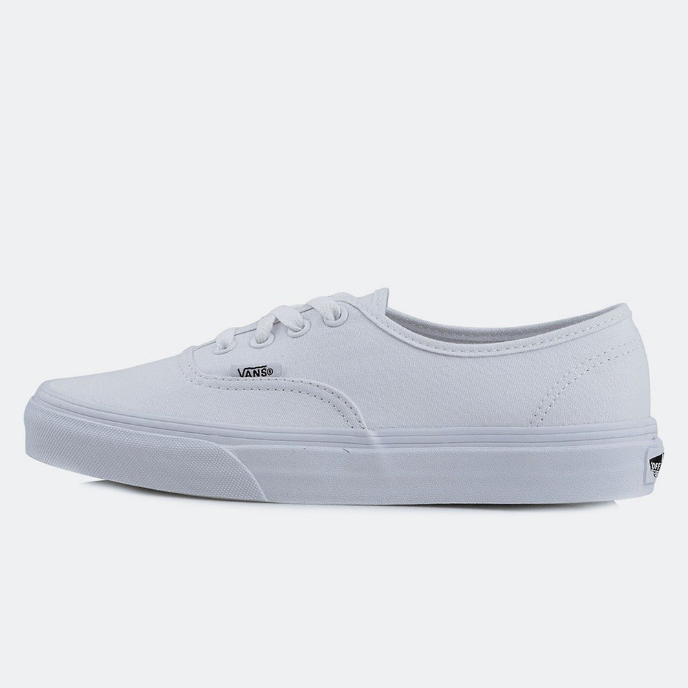 Vans Authentic – Unisex Παπούτσια (1080000716_6585)
