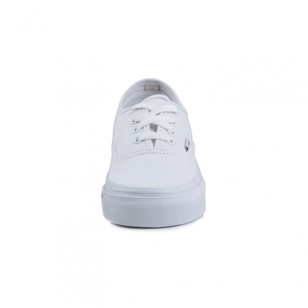 Vans Authentic - Unisex Shoes