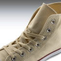 Converse Chuck Taylor All Star H