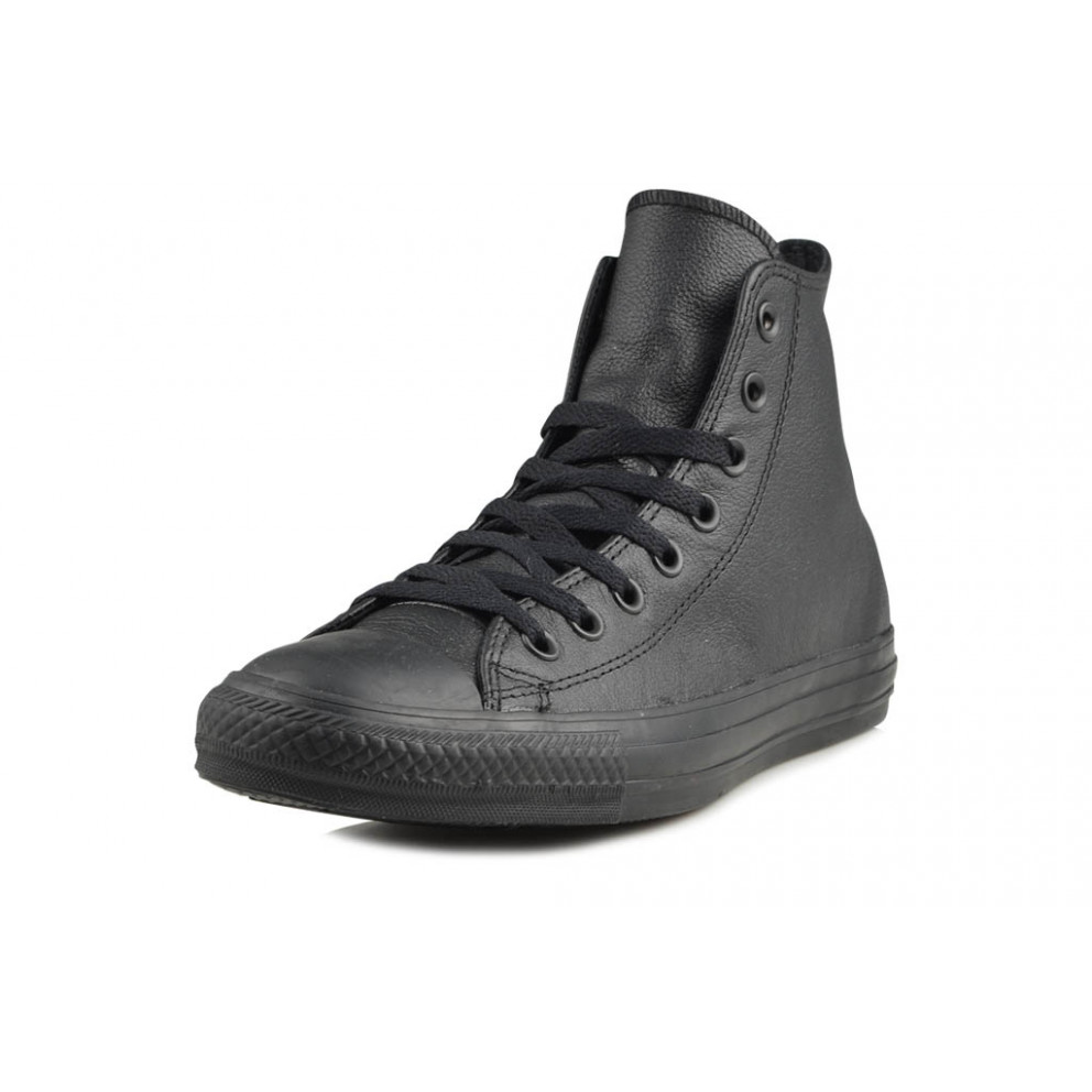 Converse Chuck Taylor All Star Leather Unisex Παπούτσια