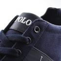 Polo Ralph Lauren Hanford Men's Shoes