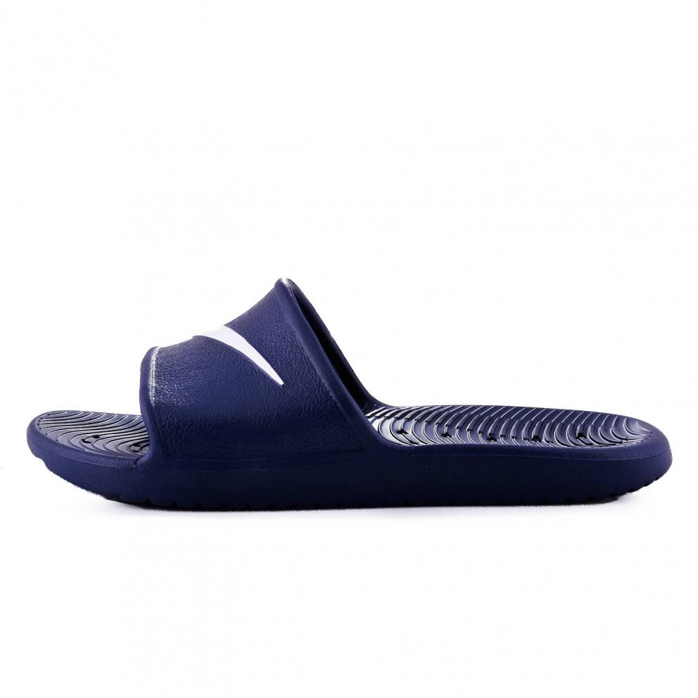 Nike Kawa Men's Shower Slides