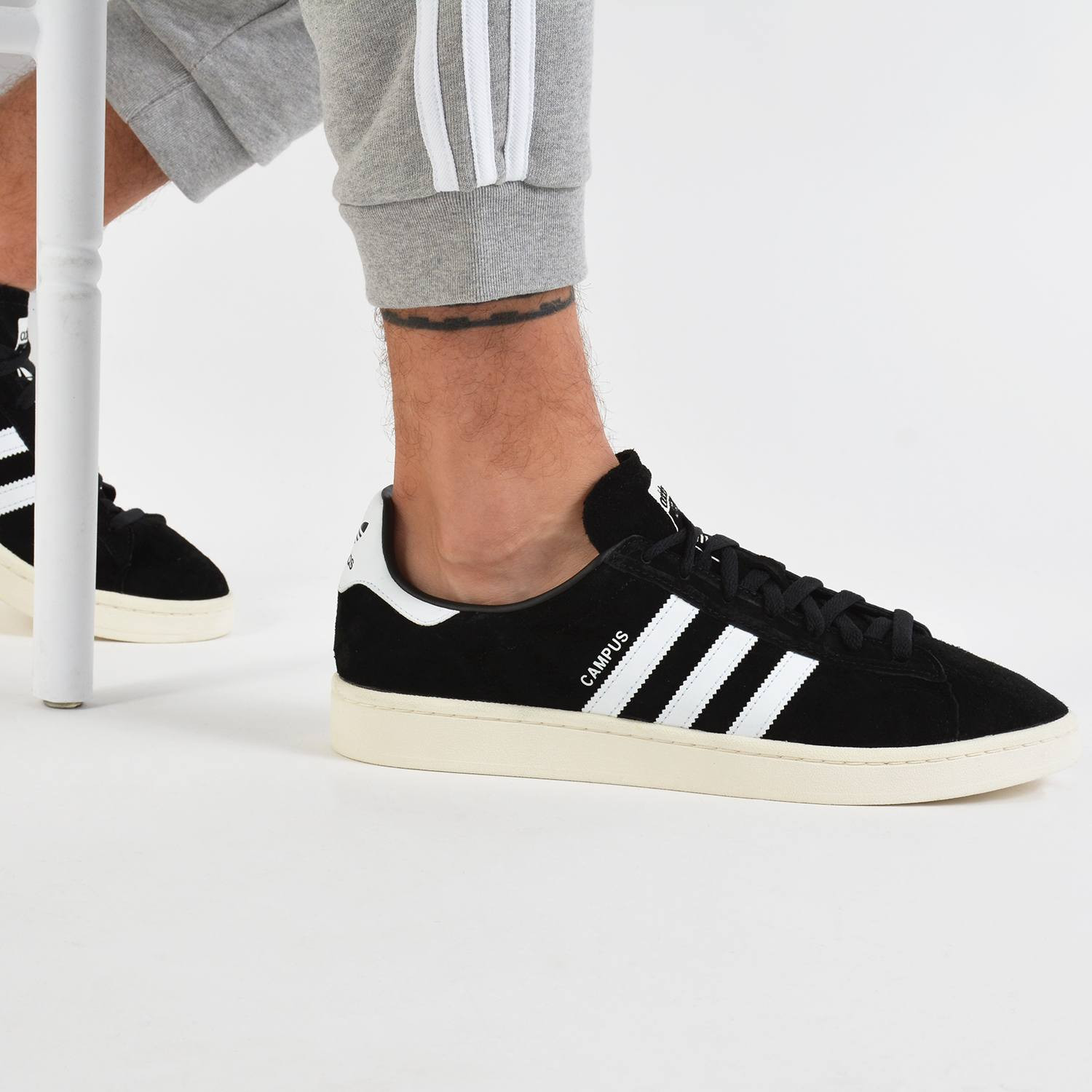 adidas Originals CAMPUS (10800109450_28004)