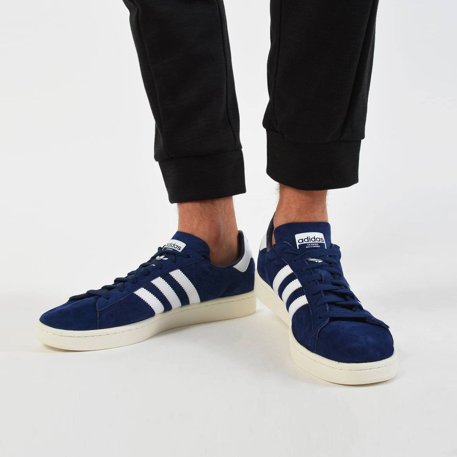 adidas Originals CAMPUS (10800109452_28075)