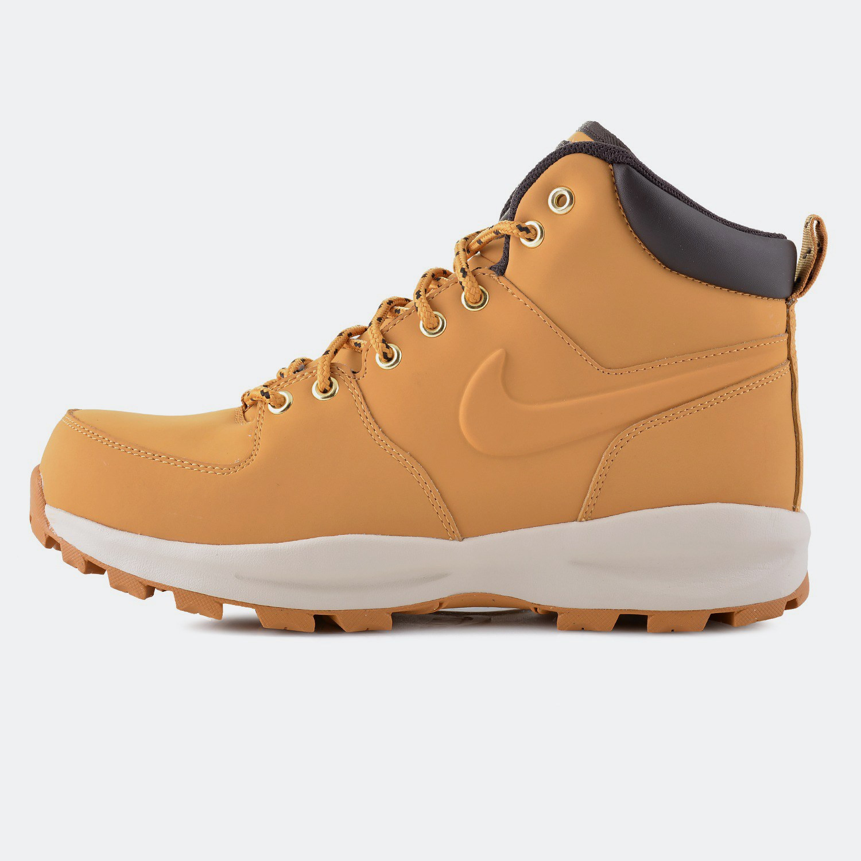 Nike Manoa (10800109609_29276)