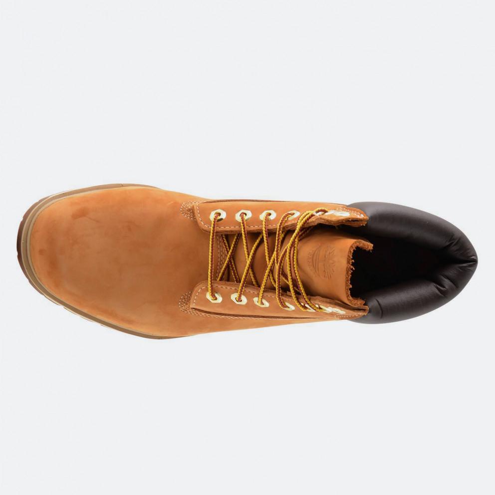 Timberland 6'' Waterproof Boot