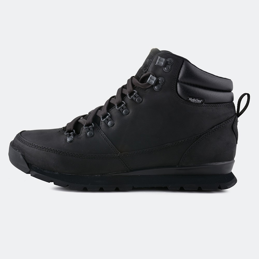 THE NORTH FACE Back To Berkeley Redux Leather Boot (10800109740_30008)