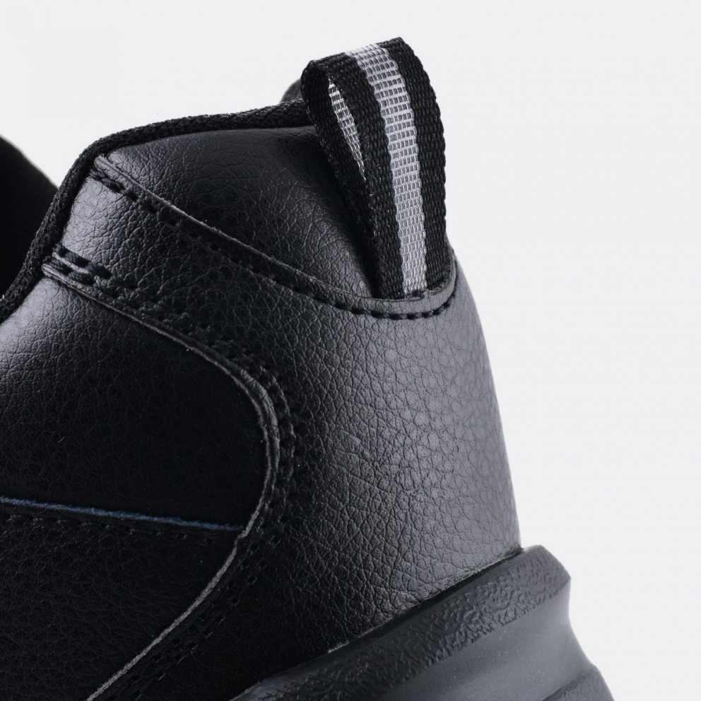 Skechers Haniger Men's Shoes