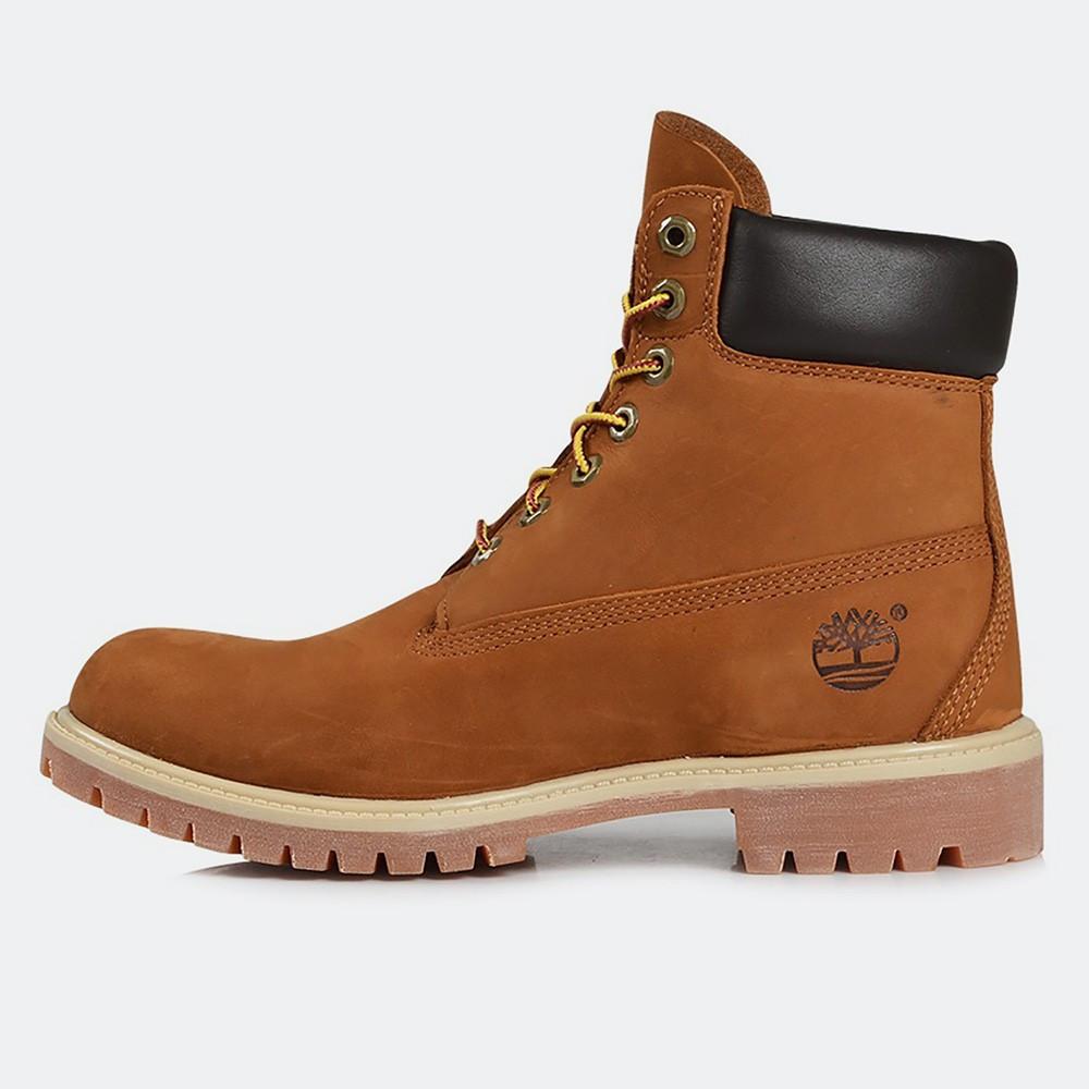 Timberland 6In Premium Boot (1080011988_5109)