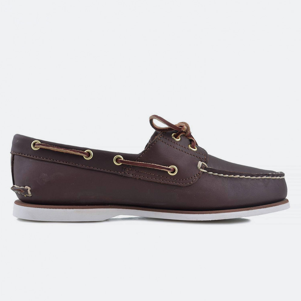 Τimberland CLS2I Boat Men's Shoes