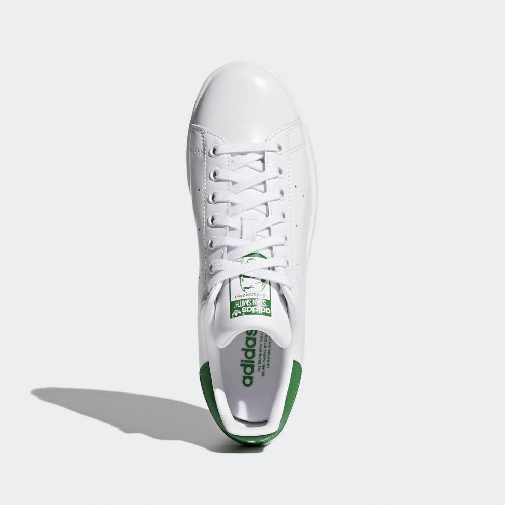 adidas Originals Stan Smith Unisex Παπούτσια